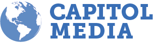Capitol Media